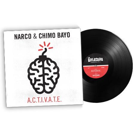 Activate – 2019